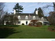 350 Harbor Road Southport CT, 06890