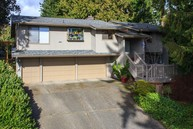 12929 Eagle Dr Burlington WA, 98233
