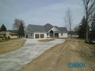214 Plunder Cove Eaton OH, 45320