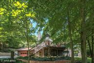 6822 Balmoral Overlook New Market MD, 21774