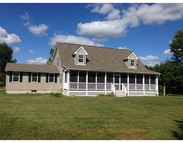 19 West Mountain Road Bernardston MA, 01337
