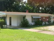 750 Donnelly Street Eustis FL, 32726