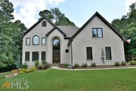 145 Foalgarth Way Alpharetta GA, 30022