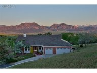 395 Majestic View Dr Boulder CO, 80303