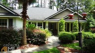 450 Harbor View Dr Woodbine GA, 31569