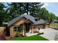 1165 Sw Courtney Laine Dr Mcminnville OR, 97128