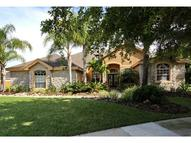 5405 Breathless Lane Lutz FL, 33558