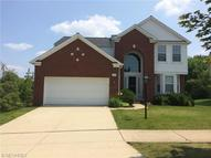 422 Windham Ct Broadview Heights OH, 44147