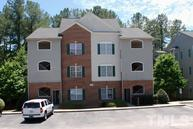 7024 Sandy Forks Road 202 Raleigh NC, 27615