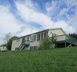 3987 Lower Rhiney Creek Rd Hallstead PA, 18822