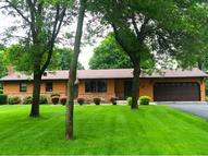 15050 Crow River Drive Rogers MN, 55374