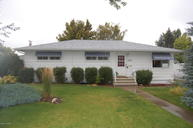 3515 8th Ave S Great Falls MT, 59405