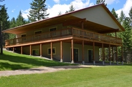 4275 Black Lake Road Rexford MT, 59930