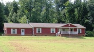 5266 Shady Road Cannelton IN, 47520