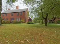 217 Pleasant Street Epping NH, 03042
