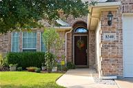 8340 Winter Falls Trail Hurst TX, 76053