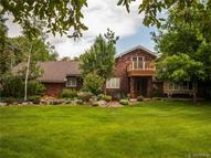 1510 Old Tale Road Boulder CO, 80303