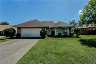 604 Hunt Ct Franklin TN, 37064