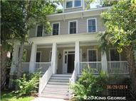 220 King George Street Charleston SC, 29492