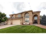 17475 West 67th Place Arvada CO, 80007