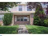 436 Devon Ct Downingtown PA, 19335