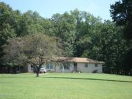13206 Highway V Diamond MO, 64840