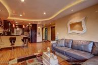 836 M Street #108 Anchorage AK, 99501