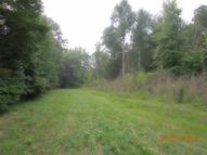 0 Clearfield Acres Beaver Dam KY, 42320