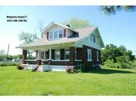 1631 Nw 100 Road Kingsville MO, 64061