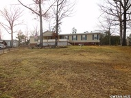 230 Mockingbird Road Finger TN, 38334