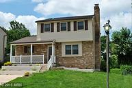 9122 Summer Park Drive Baltimore MD, 21234