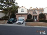 106 Lighthouse Dr Carolina Beach NC, 28428