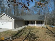 254 Sequoia Way Statham GA, 30666
