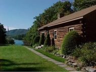 452 North Shore Road Hebron NH, 03241