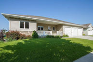 2913 Somerset Drive Ames IA, 50010