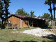 6786 County Road 501 Road Berryville AR, 72616