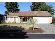 10914 Nw 4th Ave Vancouver WA, 98685