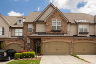 417 Travertine Court Cary NC, 27519