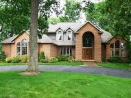 4319 Huntington Woods Wooster OH, 44691