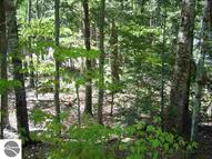Lot 119 N Knollwood Drive Northport MI, 49670