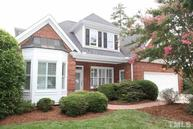 104 Crystlewood Court Morrisville NC, 27560