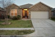 510 Jefferson Lane Lake Dallas TX, 75065