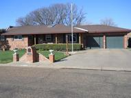 1322 North Cain Ave Liberal KS, 67901