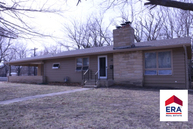1417 4th Street Clay Center KS, 67432