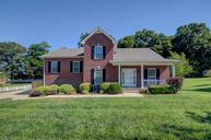 4489 Monticello Trce Adams TN, 37010