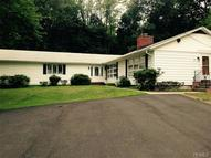 3 Maples Road Middletown NY, 10940