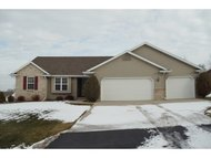 W204 Robinhood Ct Sherwood WI, 54169