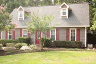 308 Avery Place Drive Columbia SC, 29212