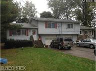 1184 Inglewood Ave Unit: 11 Mogadore OH, 44260