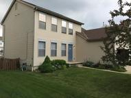 3169 Golden Oak Drive Hilliard OH, 43026